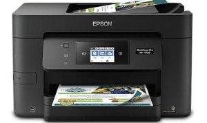 epson event manager download mac